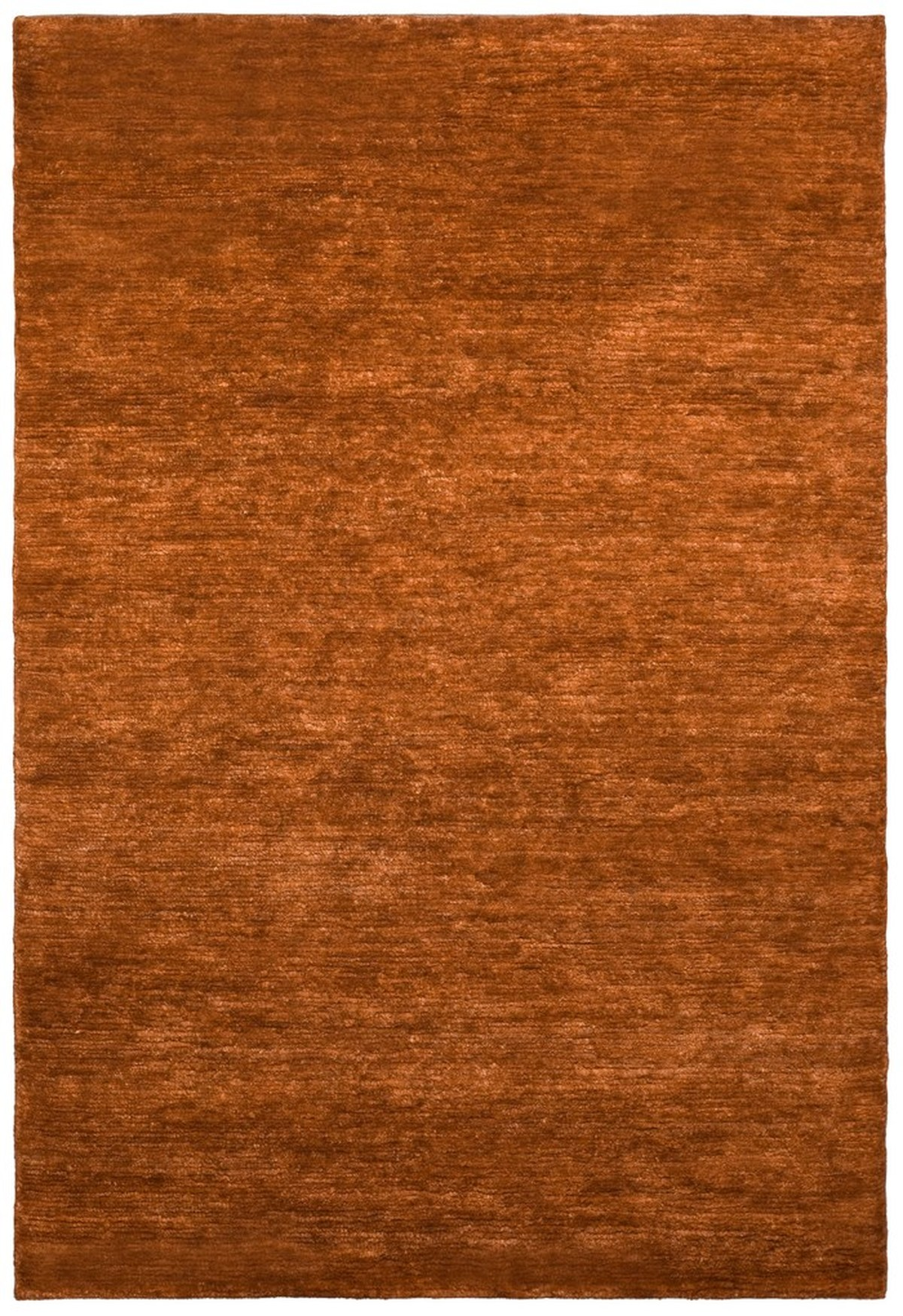 Rust Coloured Rug Area Rug Ideas