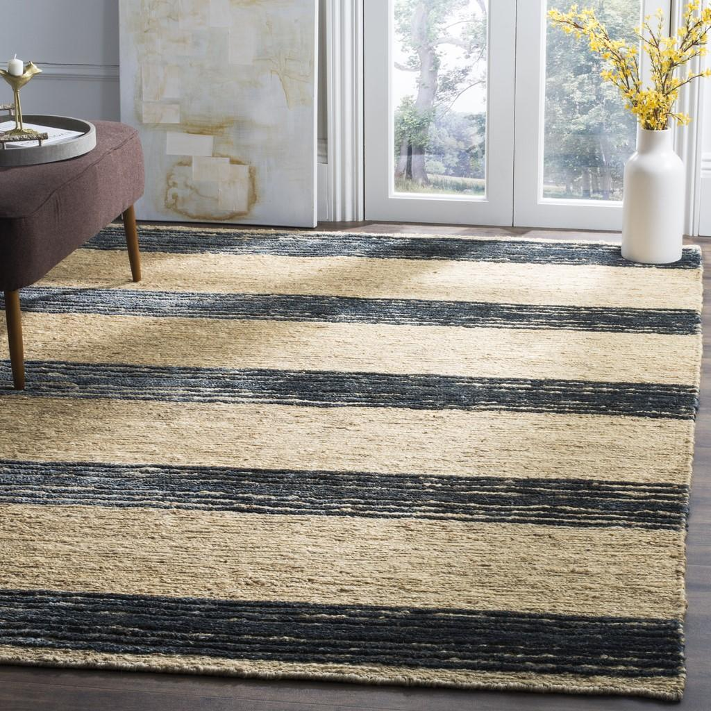 Rug Boh227a Bohemian Area Rugs By Safavieh