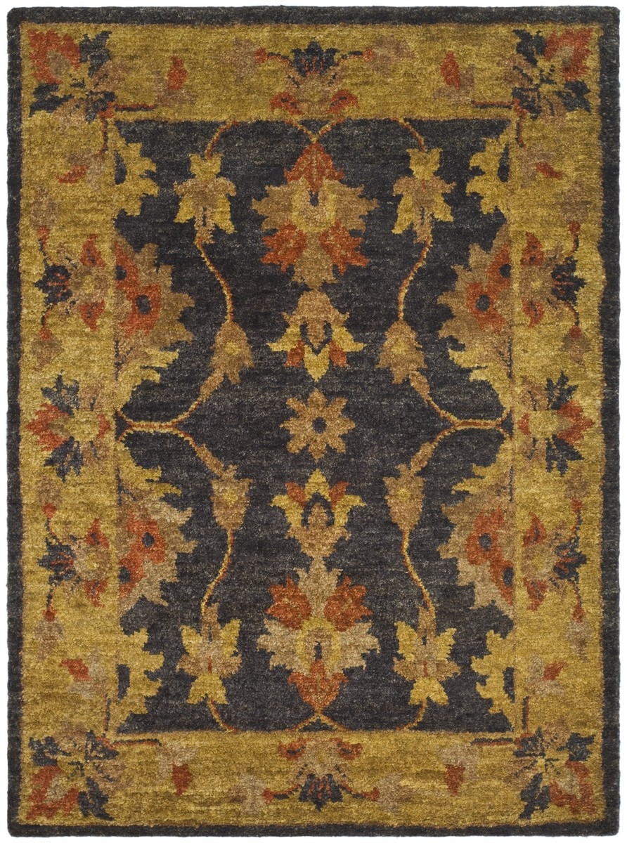 Rug Boh316a Bohemian Area Rugs By Safavieh