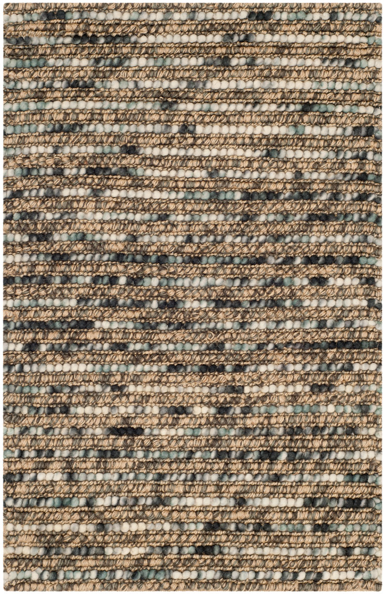 Rug Boh525a Bohemian Area Rugs By Safavieh