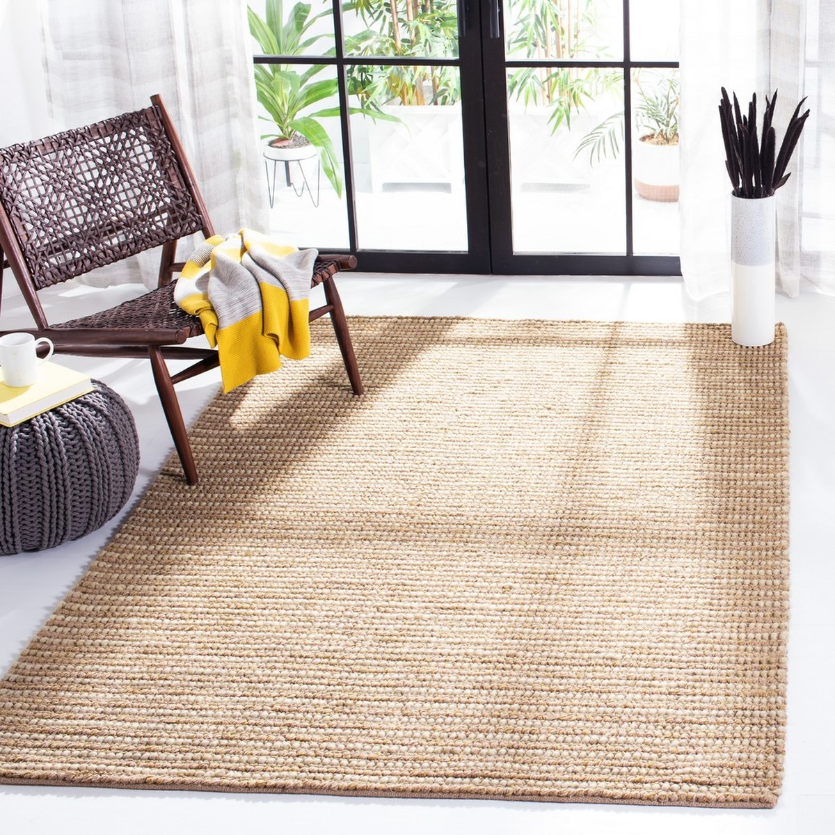 rug boh525f bohemian area rugs by safavieh
