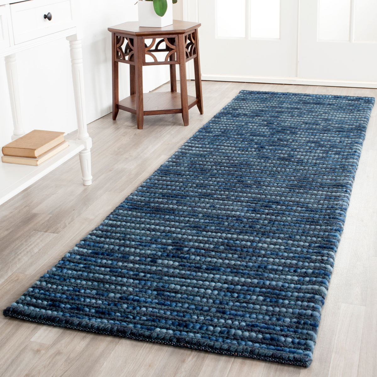 Rug Boh525g Bohemian Area Rugs By Safavieh