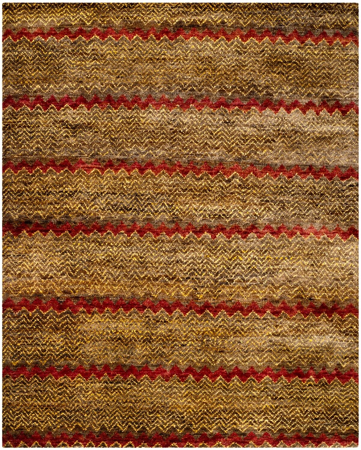 Rug Boh616a Bohemian Area Rugs By Safavieh