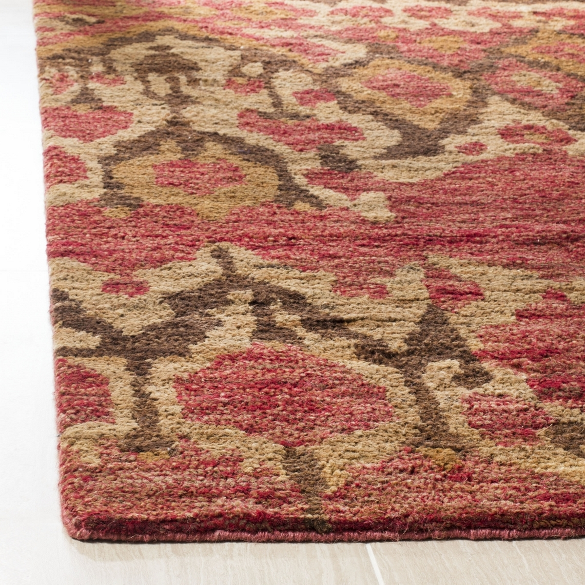 Large Area Rugs Target 20 Persian Rug Silk Aubusson Flat Weave 100