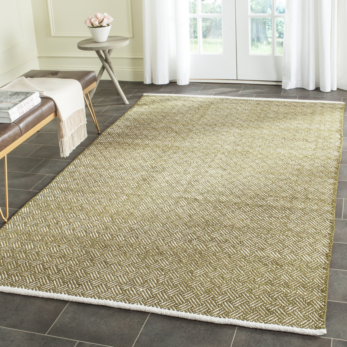 Boston Area Rugs By Safavieh