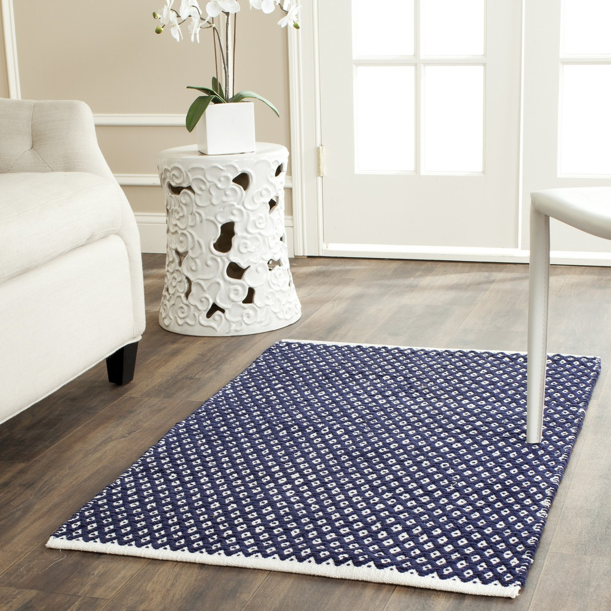 x collection area rug ft home decorators multi hayley rugs p