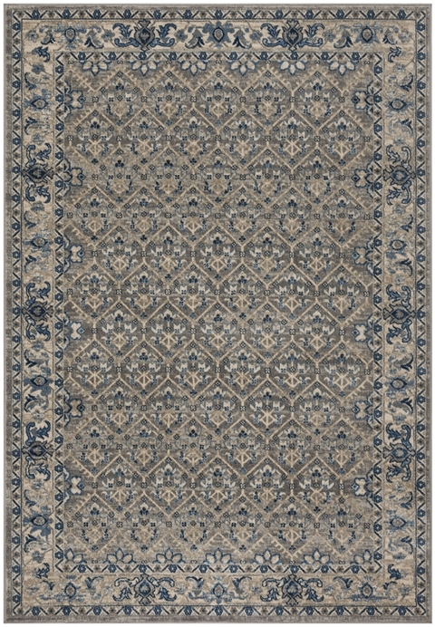 Rug Bnt869g Brentwood Area Rugs By Safavieh