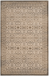 Brilliance Rug Collection