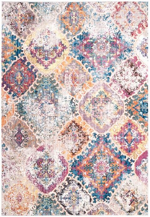 Classic Contemporary Rugs Bristol Collection Safavieh