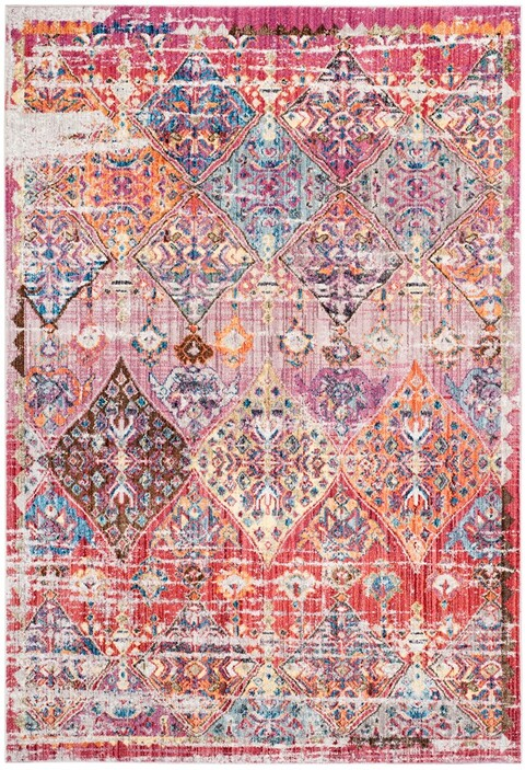 Classic Contemporary Rugs Bristol Collection Safavieh