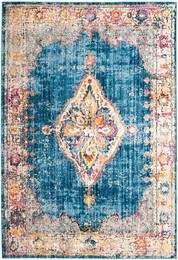 Bristol Rug Collection