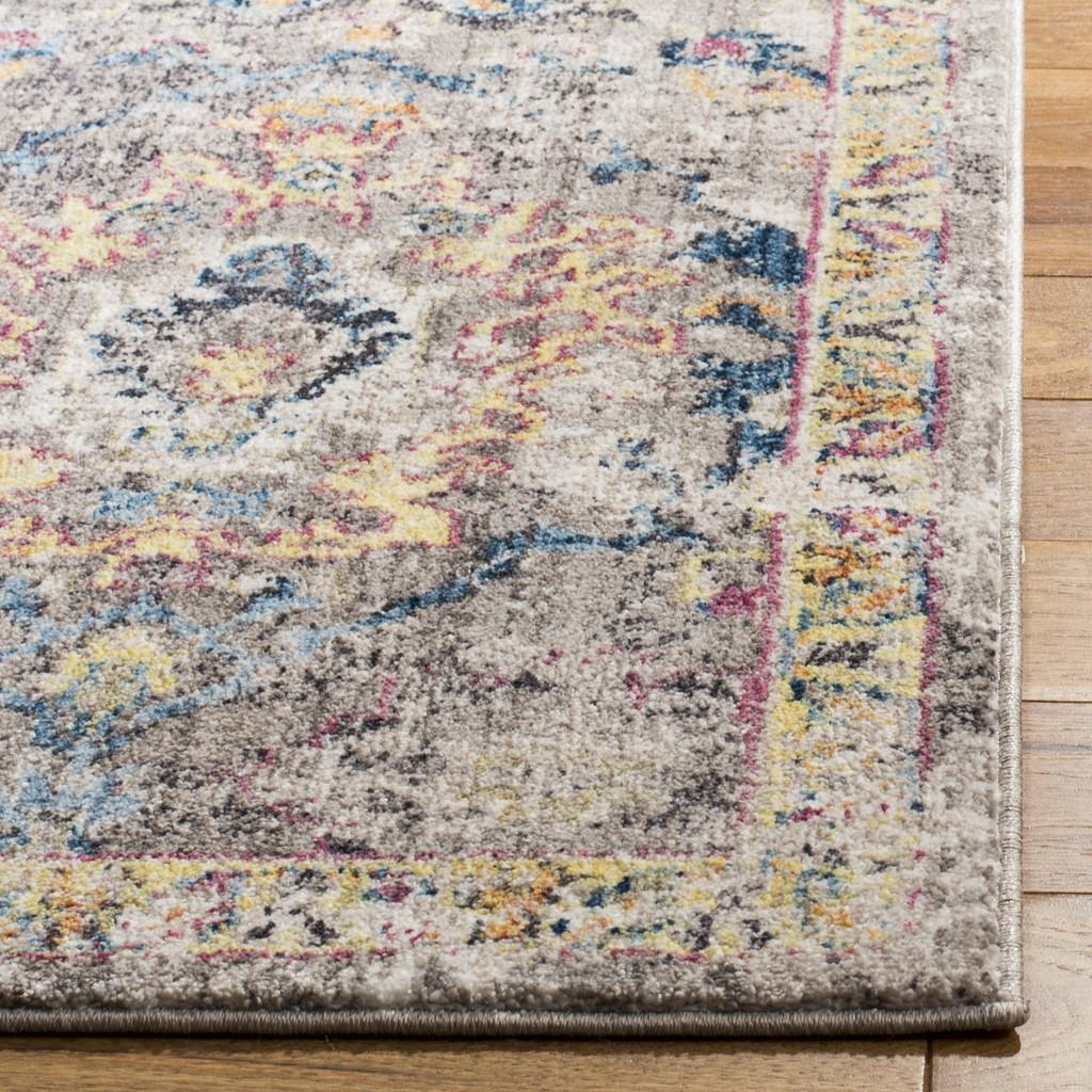 Rug Btl347a Bristol Area Rugs By Safavieh