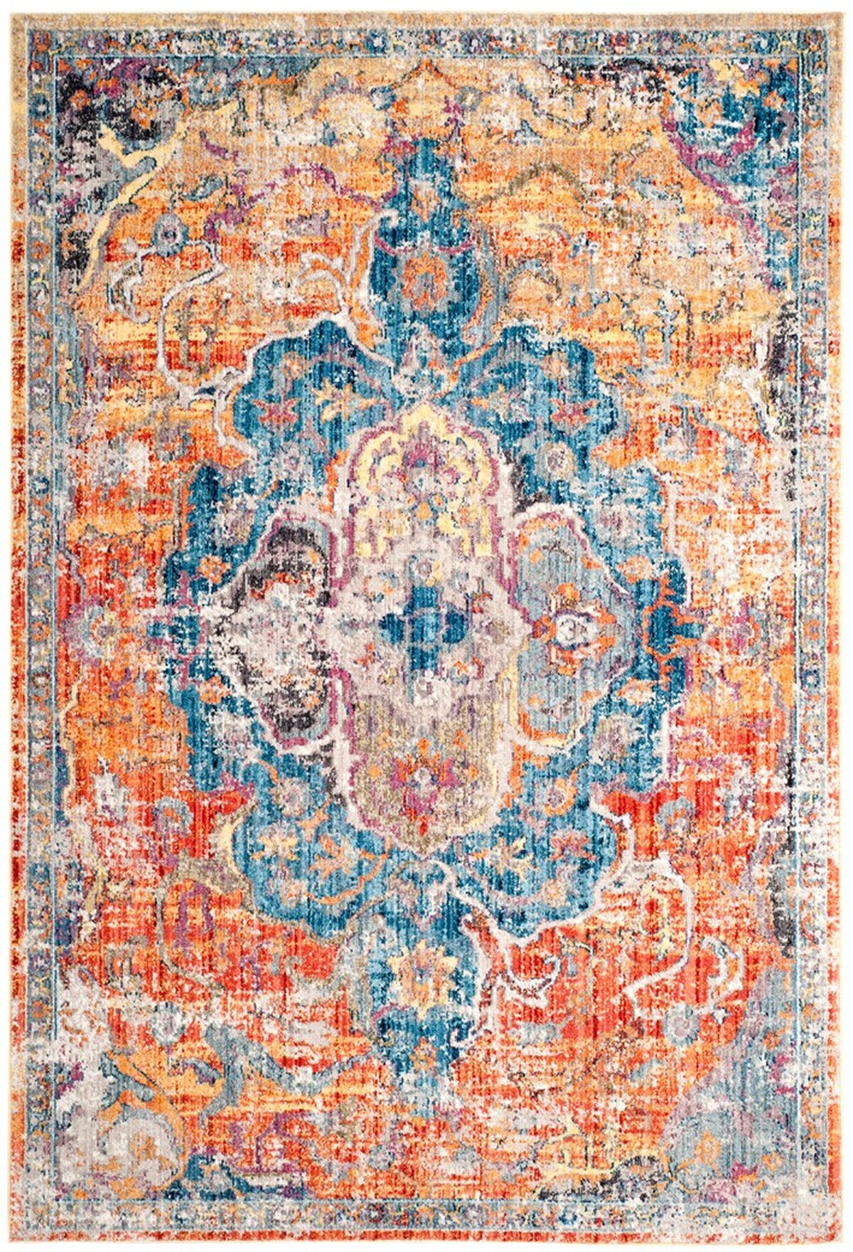 Rug Btl350s Bristol Area Rugs By Safavieh