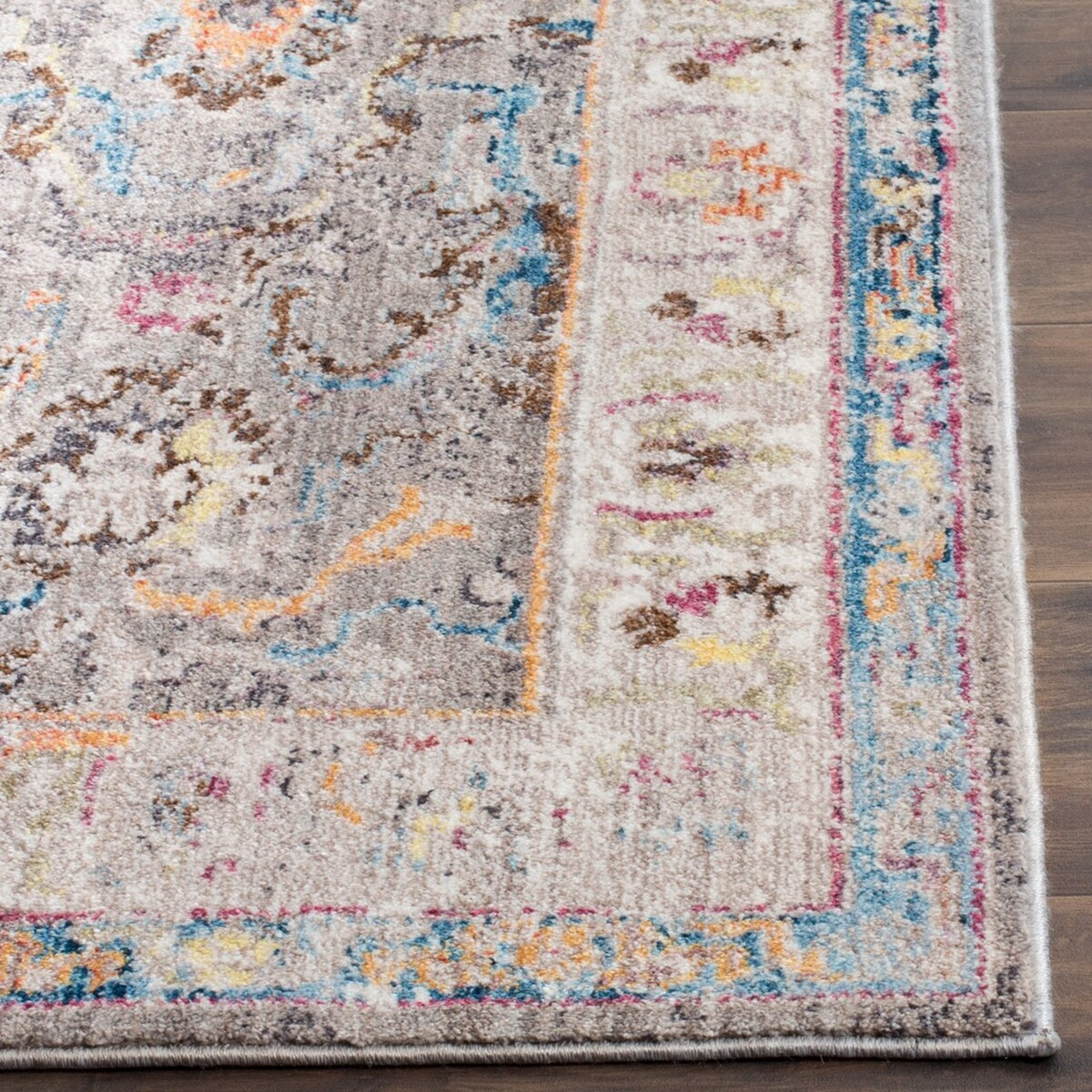 Rug Btl357a Bristol Area Rugs By Safavieh