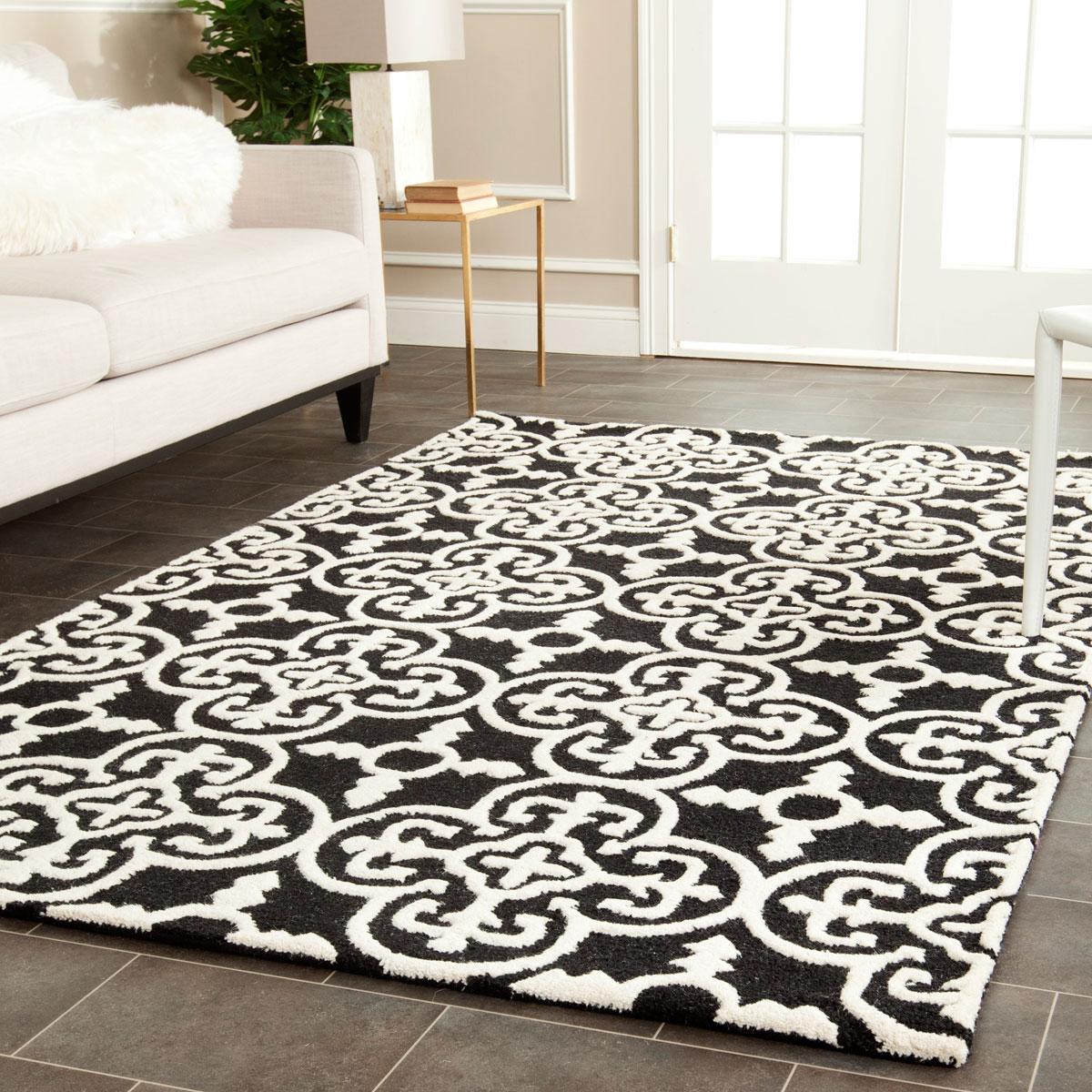 rug cam133e cambridge area rugs by safavieh