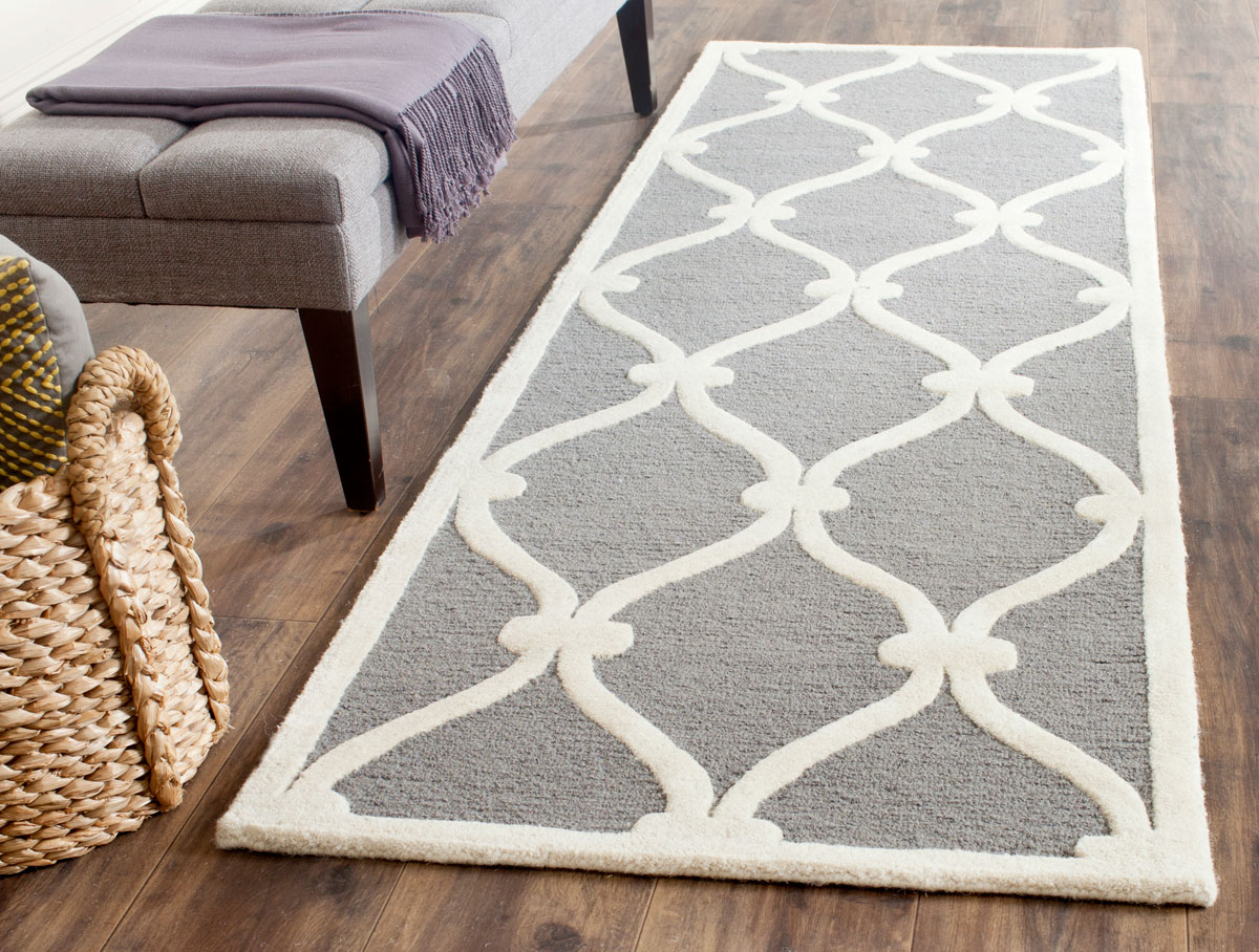 Rug CAM710D - Cambridge Area Rugs by