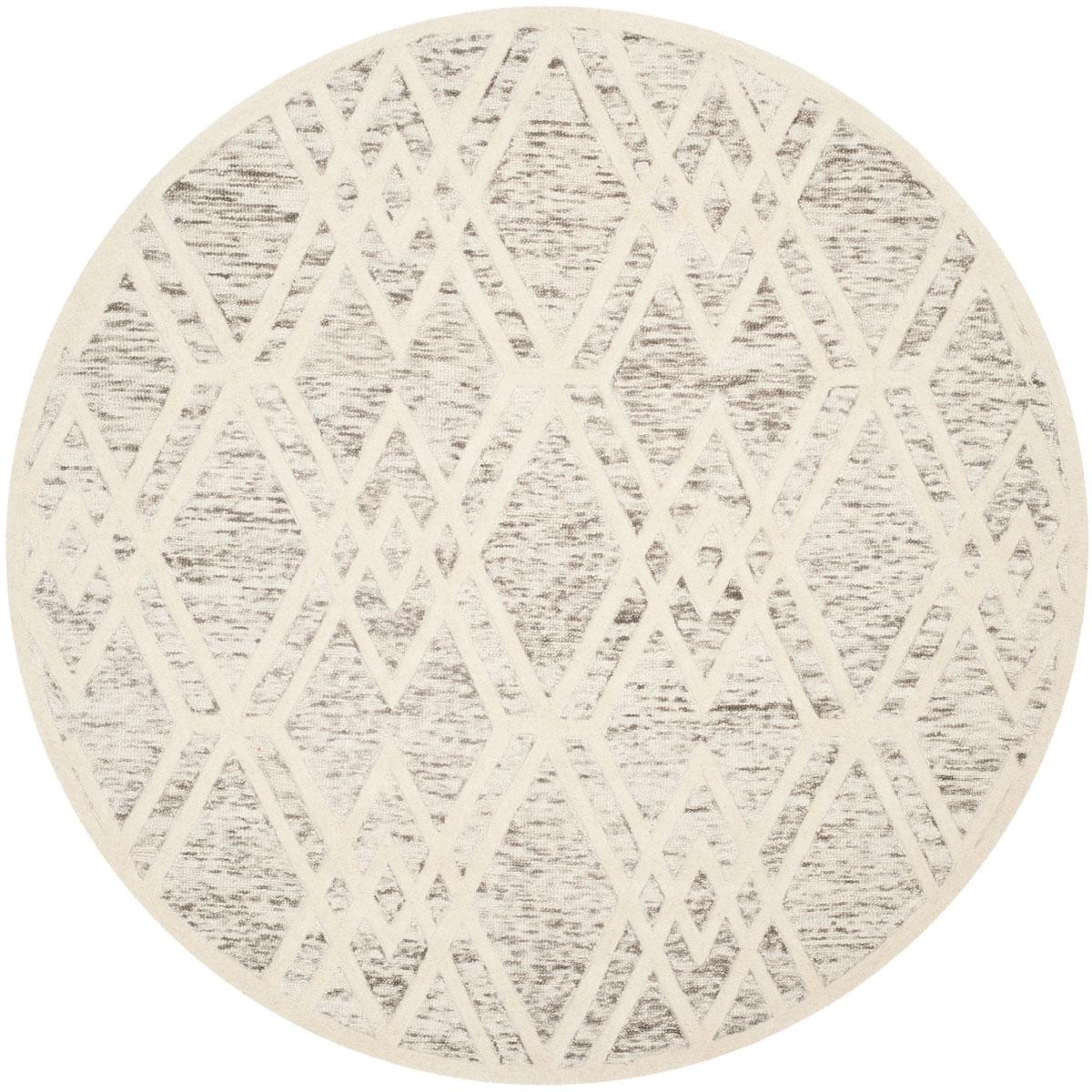 republic rugs zoom bathroom bath microplush home grey rug save bobble round mats mat