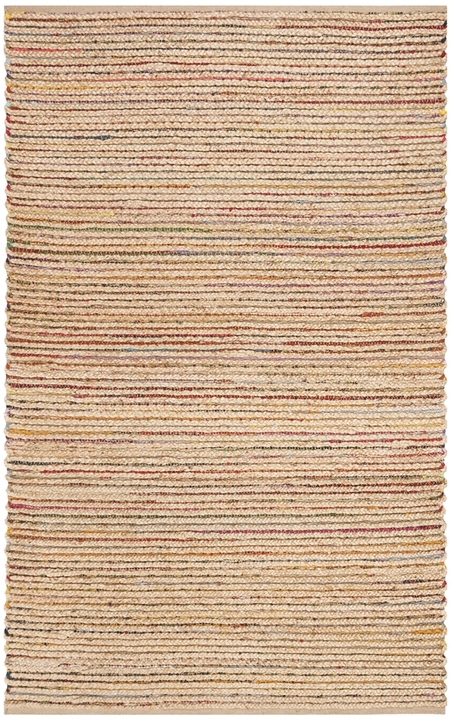 Soft Jute Rugs Cape Cod Collection Safavieh Com Page 3