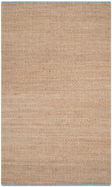 Soft Sisal Area Rugs Cape Cod Collection Safavieh Com