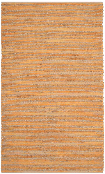 Soft Jute Rugs Cape Cod Collection Safavieh Com
