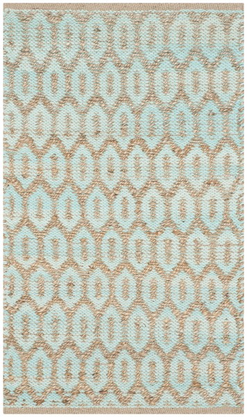 x home garden viscose distressed product turquoise vintage area oriental safavieh rug silky