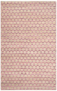 Cape Cod Rug Collection
