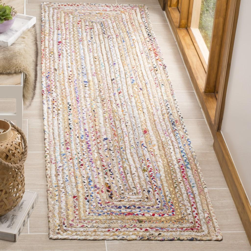 Rug Cap202b Cape Cod Area Rugs By Safavieh