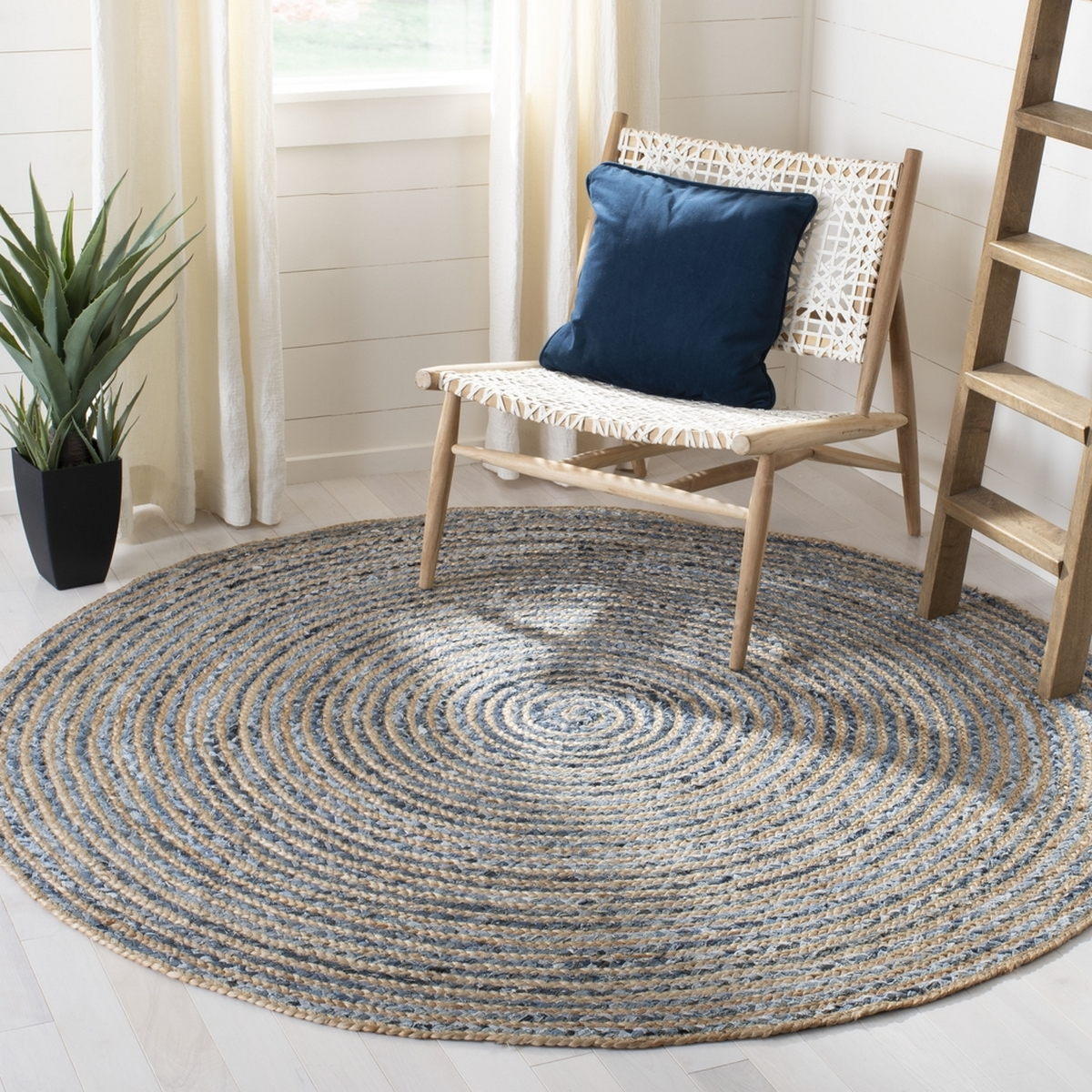 Rug Cap250a Cape Cod Area Rugs By Safavieh