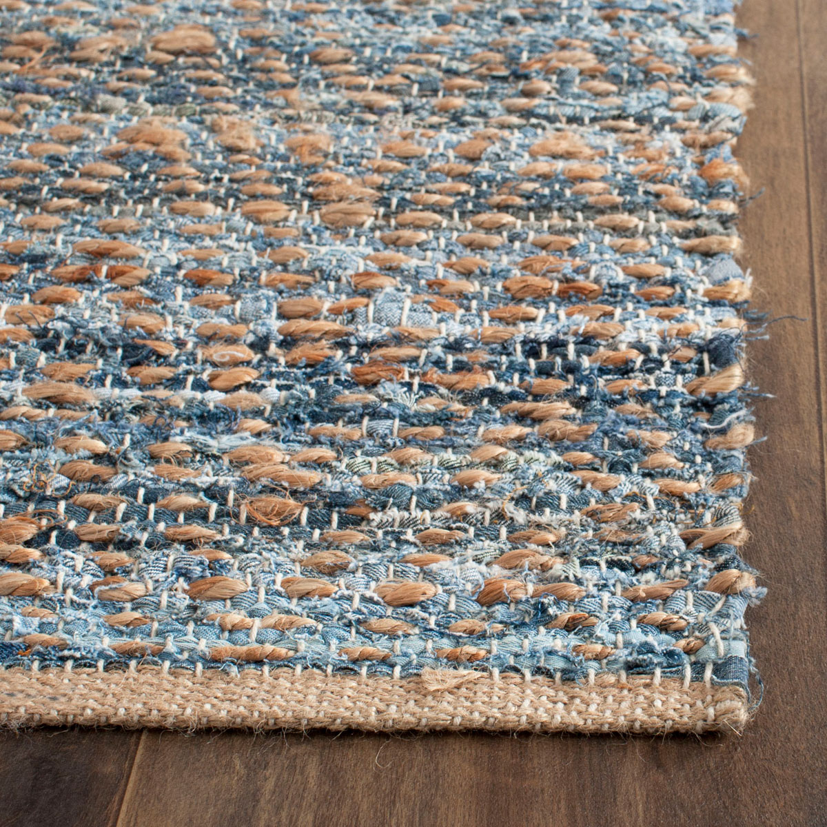 Rug Cap350a Cape Cod Area Rugs By Safavieh