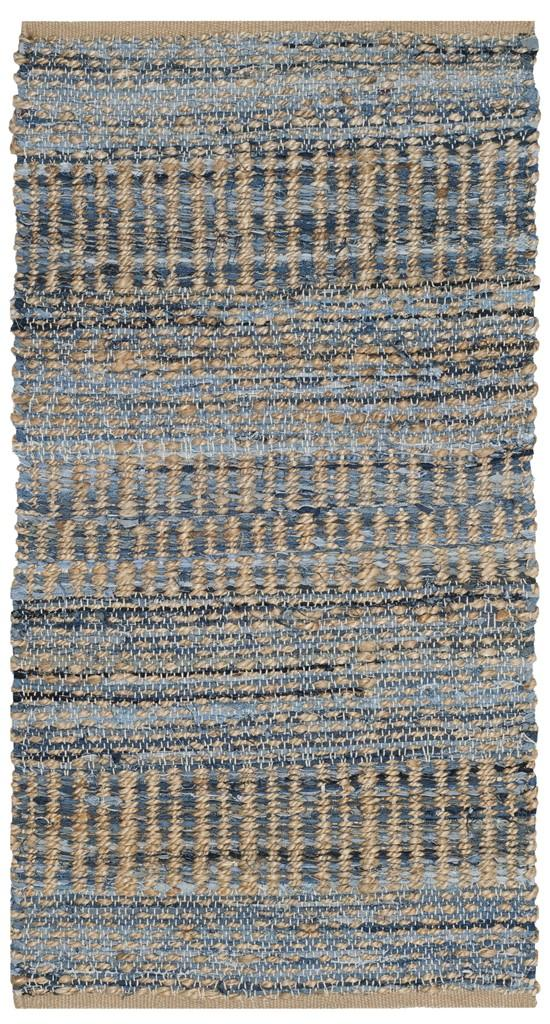 Rug Cap353a Cape Cod Area Rugs By Safavieh