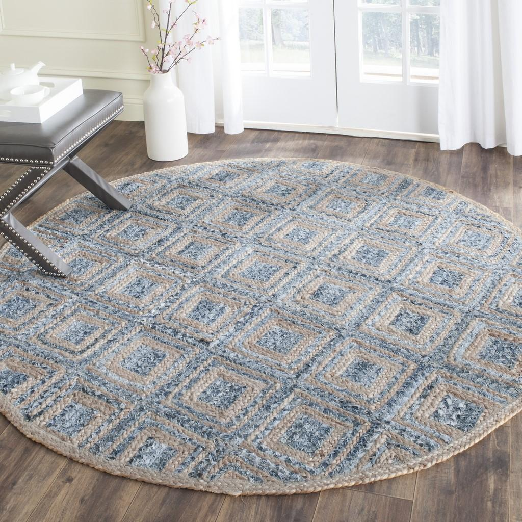 Rug Cap354a Cape Cod Area Rugs By Safavieh