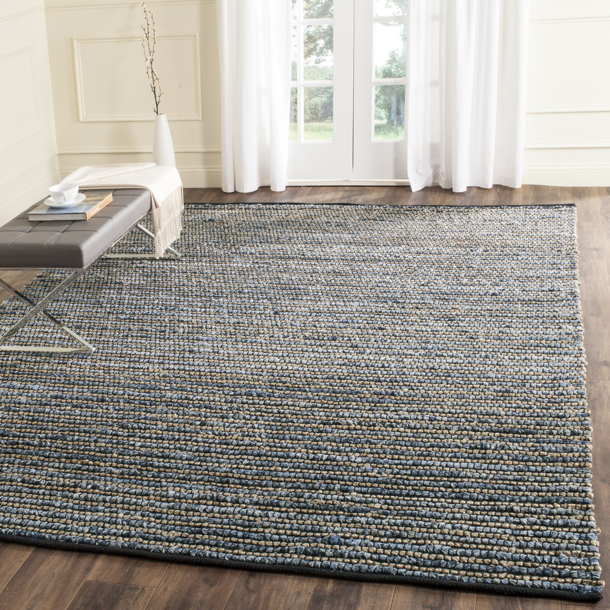 Rug Cap365a Cape Cod Area Rugs By Safavieh