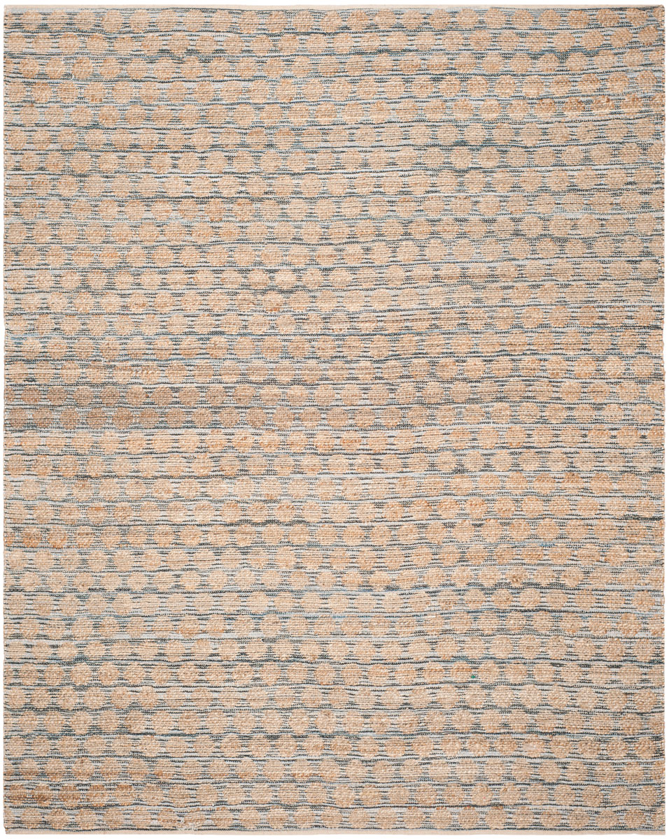 Rug Cap820a Cape Cod Area Rugs By Safavieh