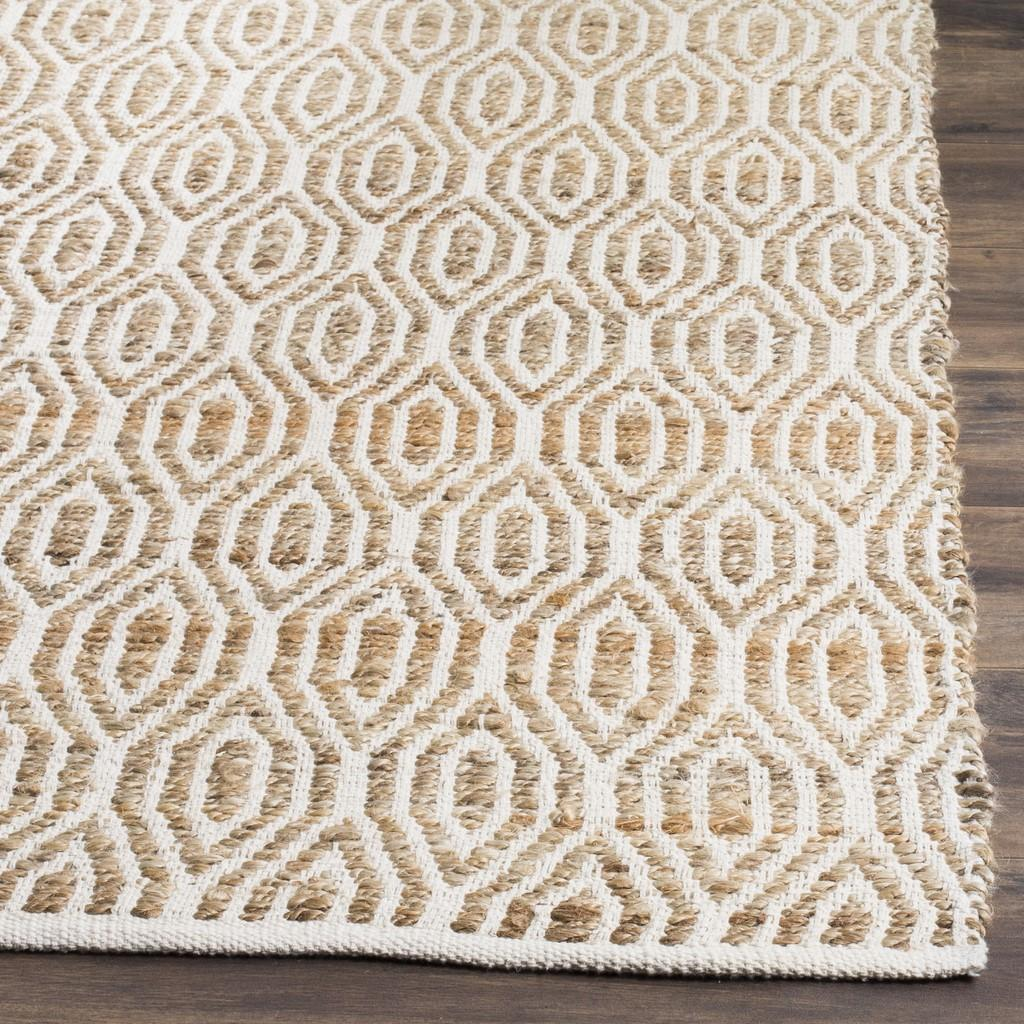 Rug Cap822i Cape Cod Area Rugs By Safavieh