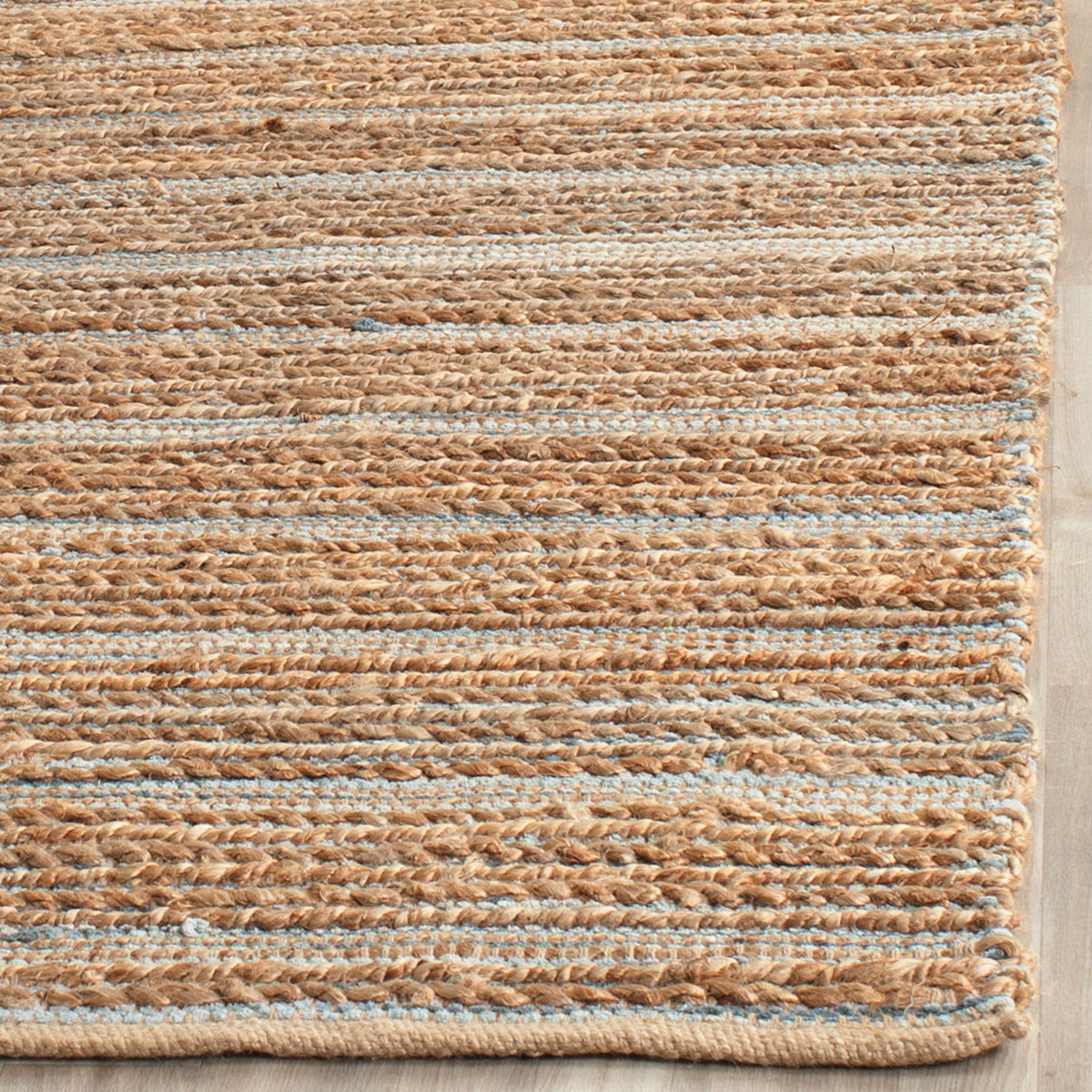 Rug Cap851b Cape Cod Area Rugs By Safavieh