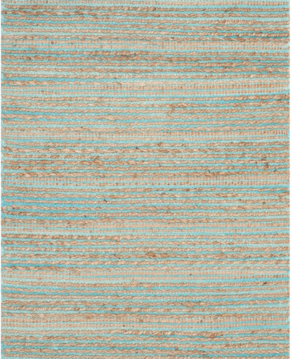 Rug Cap851d Cape Cod Area Rugs By Safavieh
