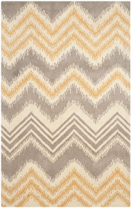 Capri Rug Collection