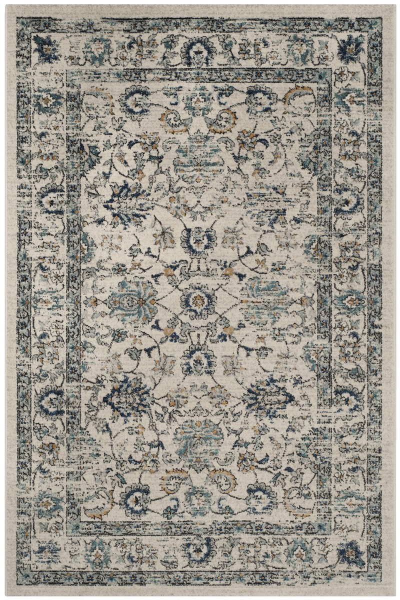 Rug Car279a Carmel Area Rugs By Safavieh