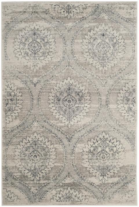 safavieh x mu knotted rug p andrea hand prod