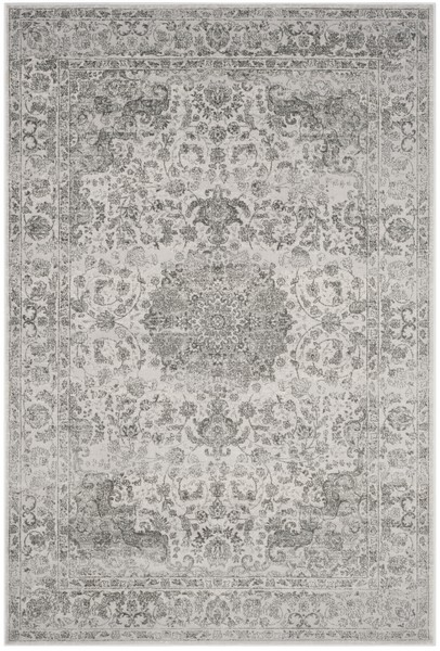 Durable Area Rugs Carnegie Rug Collection Safavieh