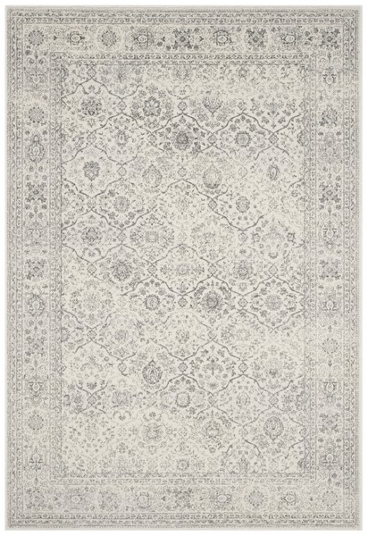 Rug Cng691k Carnegie Area Rugs By Safavieh