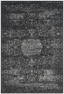 Carnegie Rug Collection