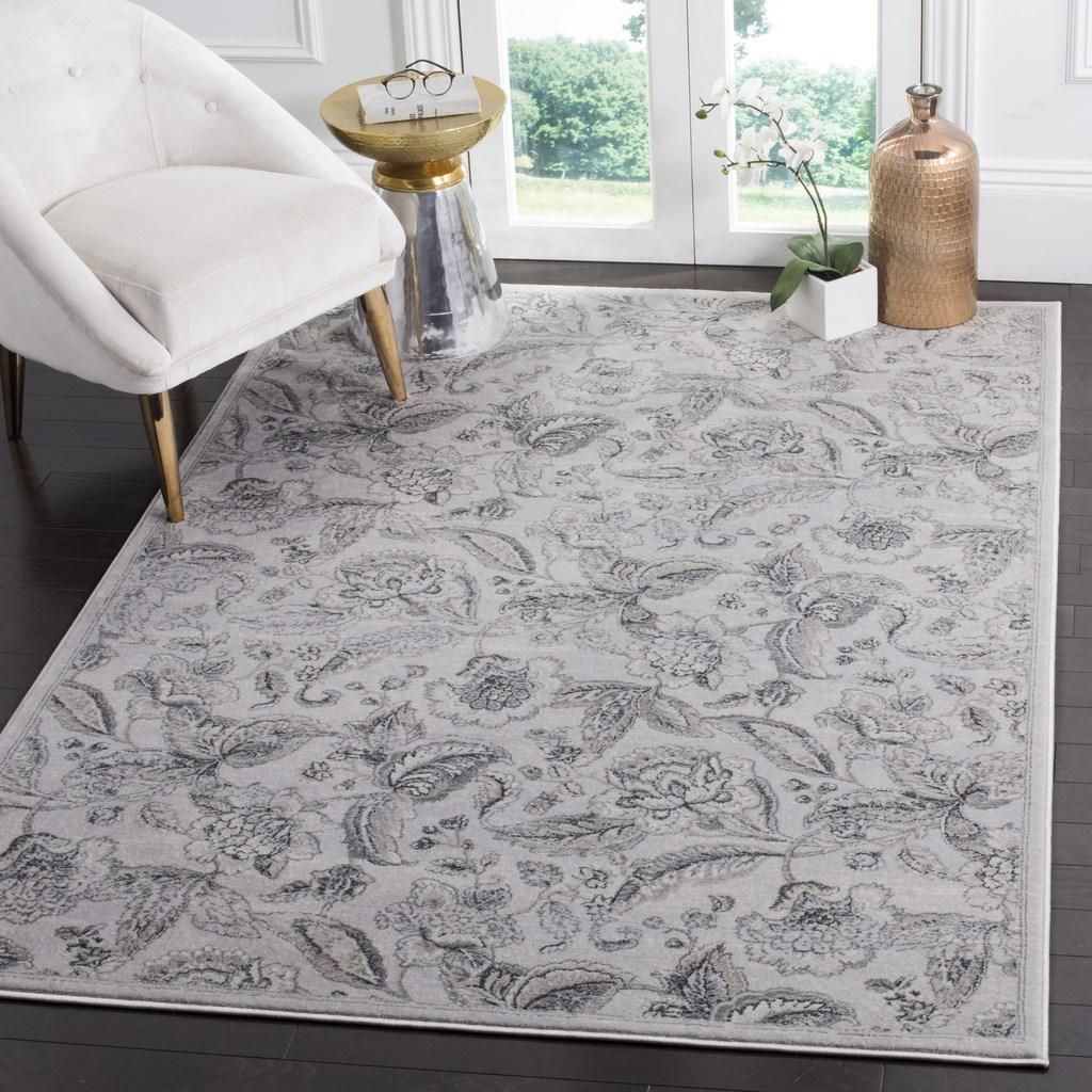 Rug Cng622s Carnegie Area Rugs By Safavieh
