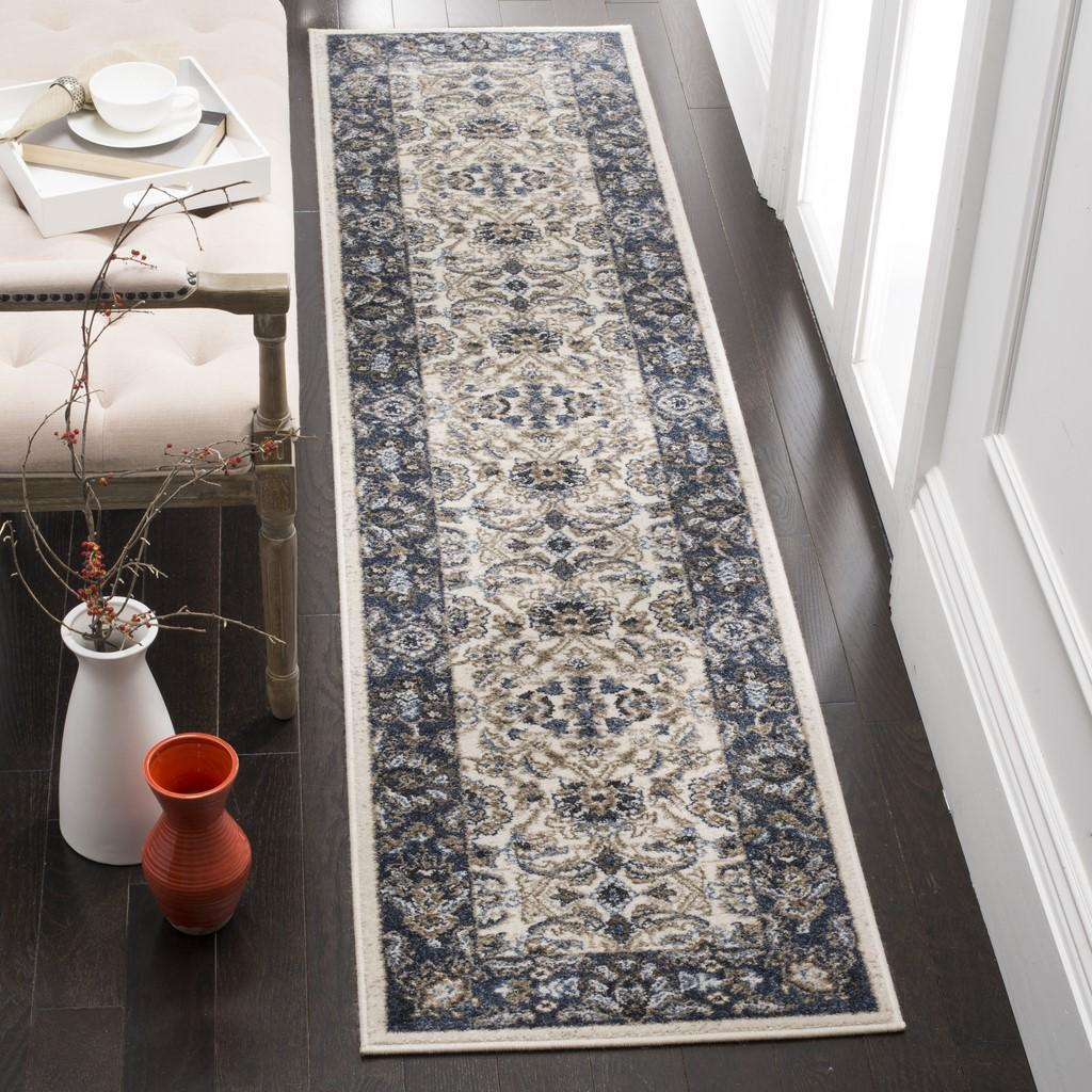 Rug Crl475c Carolina Area Rugs By Safavieh