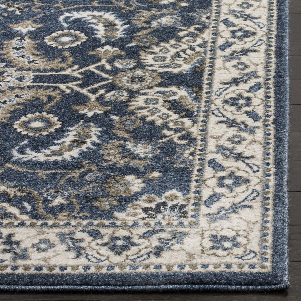 Rug Crl477d Carolina Area Rugs By Safavieh