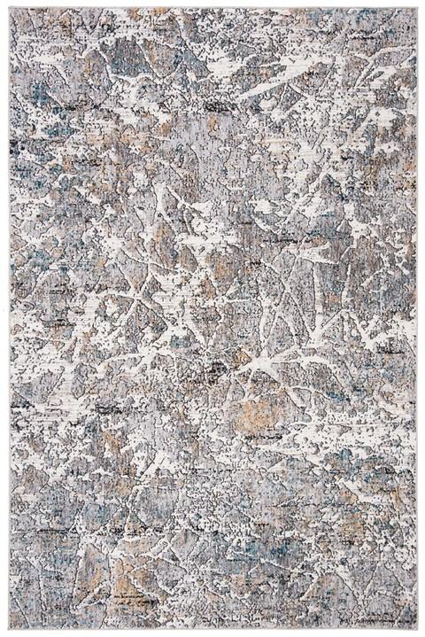 Rug Crr106c Carrara Area Rugs By Safavieh