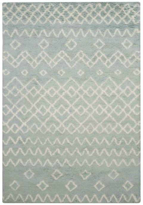 Safavieh Casablanca Rug 9x12 Area Rug Ideas