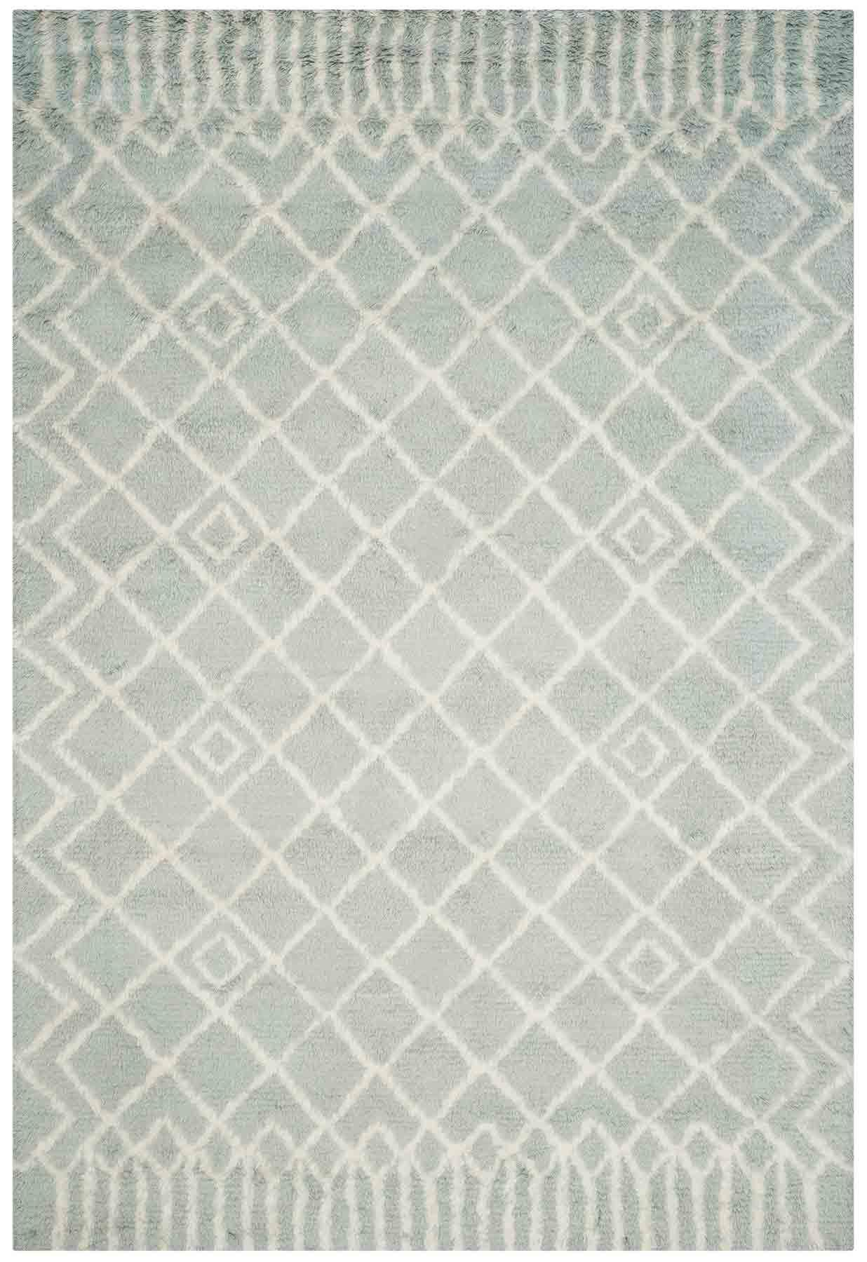 Rug Csb894b Casablanca Area Rugs By Safavieh