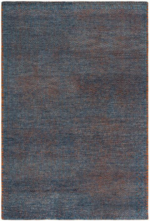 Hand Knotted Rugs The Castilla Collection Safavieh Com