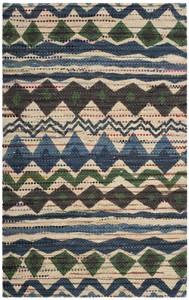 Cedar Brook Rug Collection